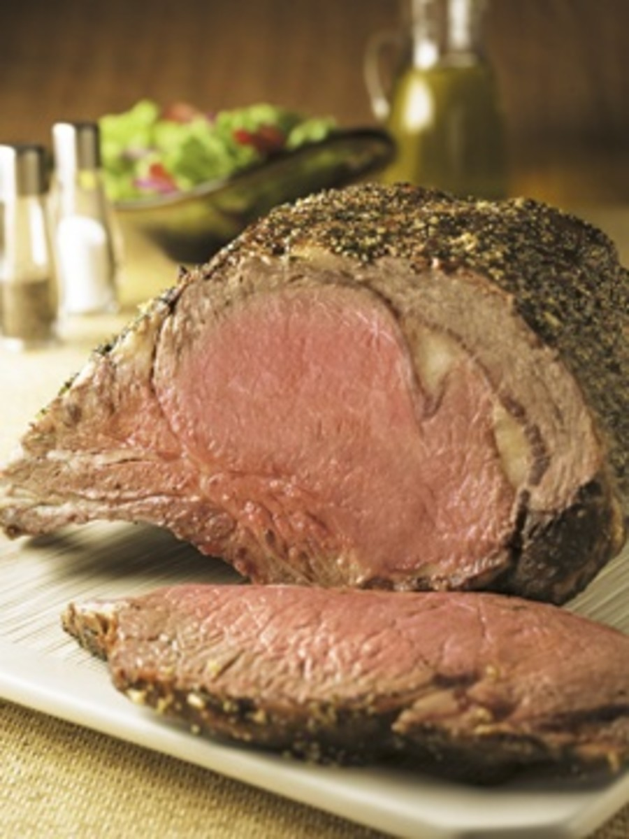 Peppery_Beef_Rib_Roast