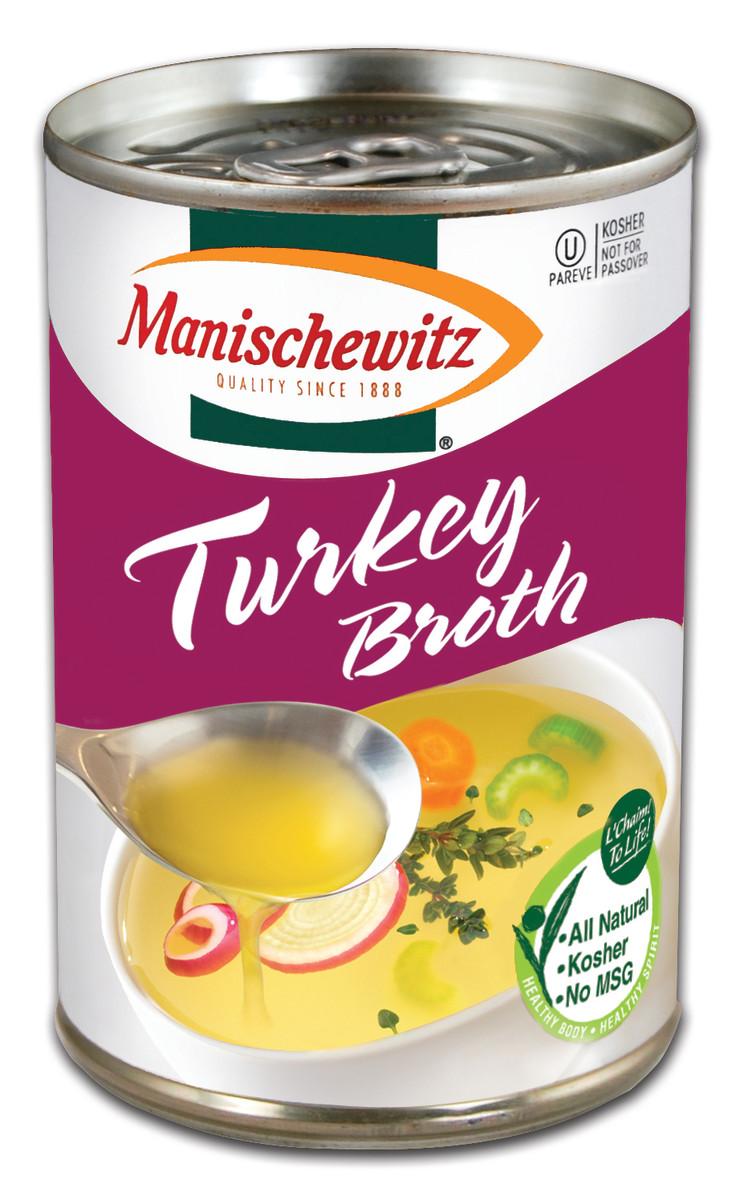10229_MA_TURKEY Broth_14oz(1)