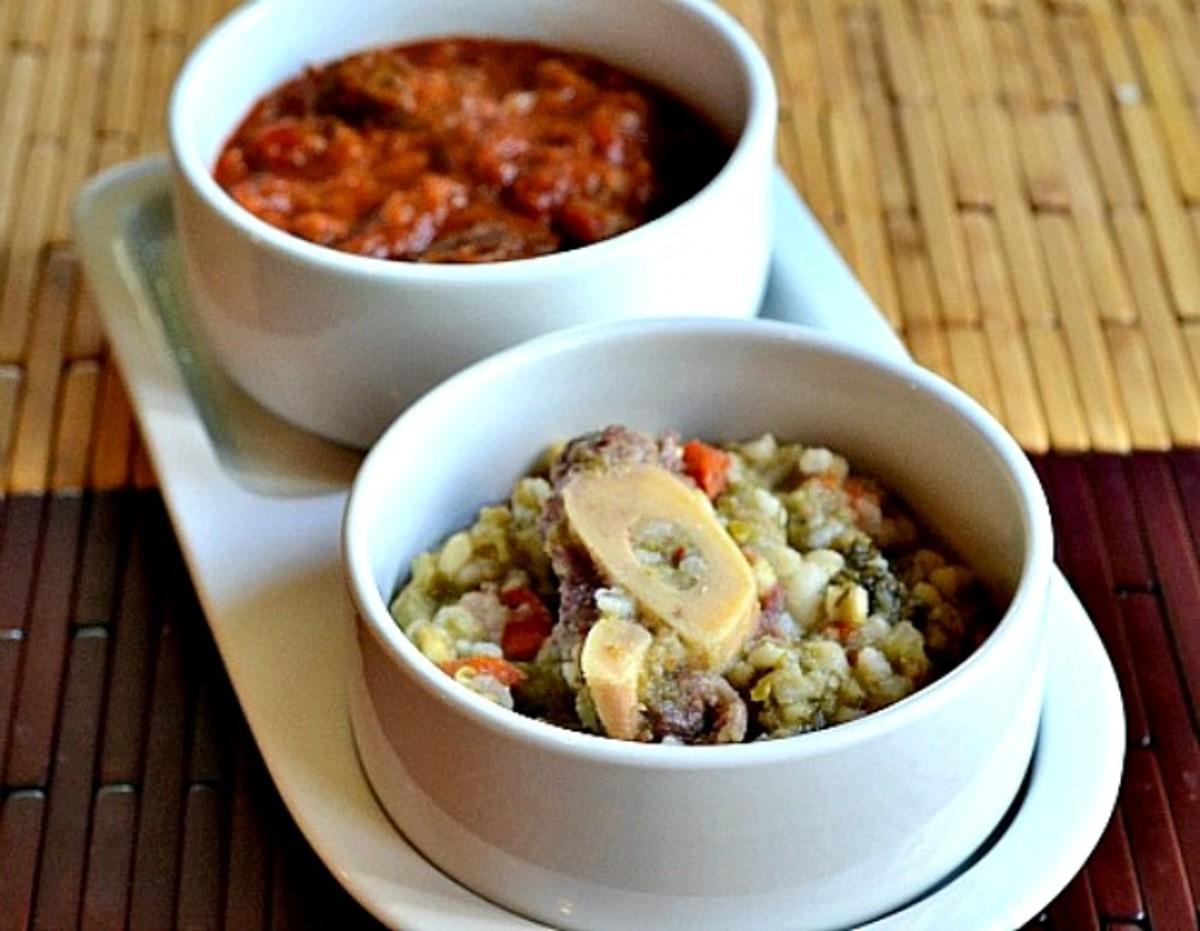 Pressure-Cooker-Soups
