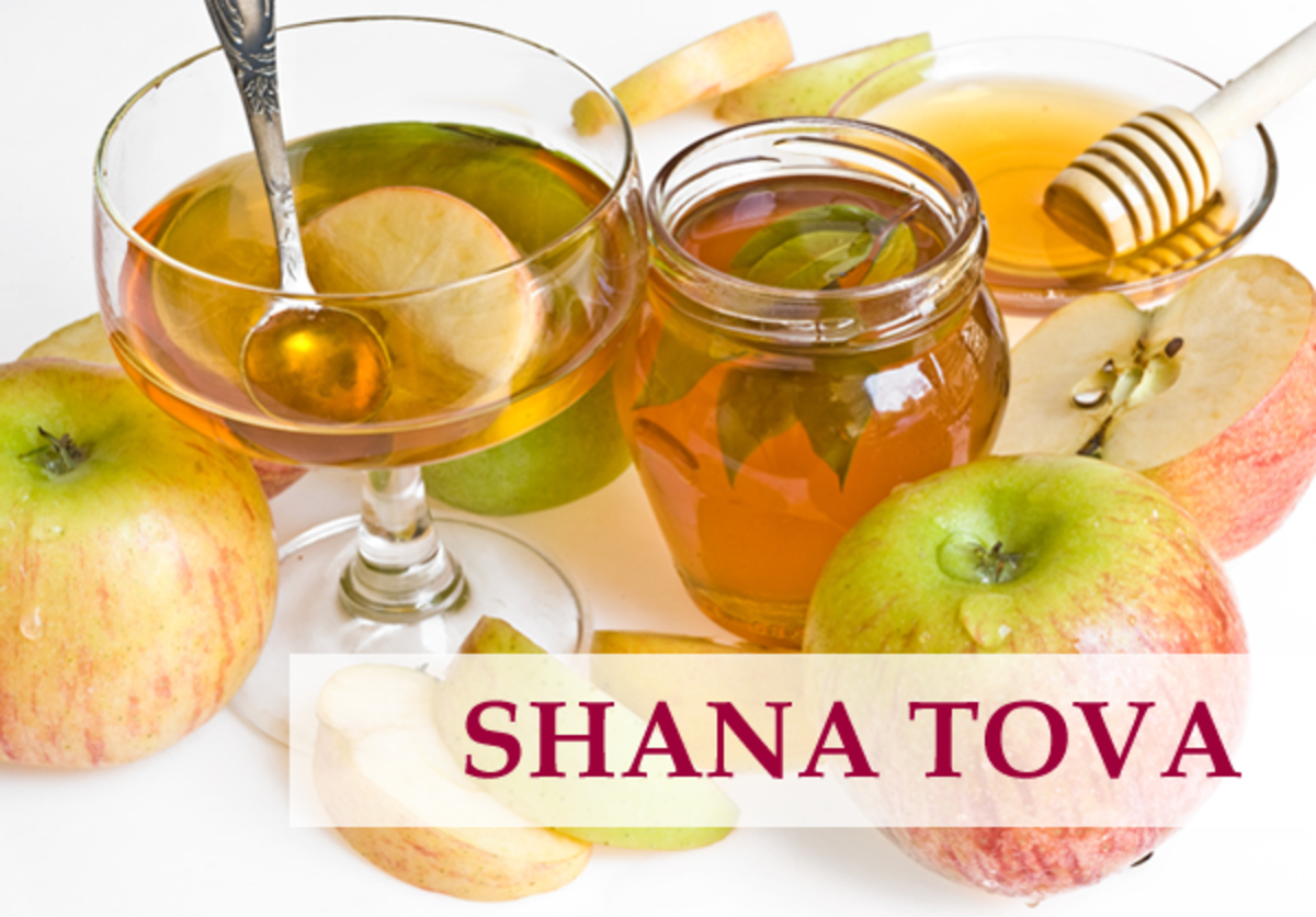 shana-tova-graphic