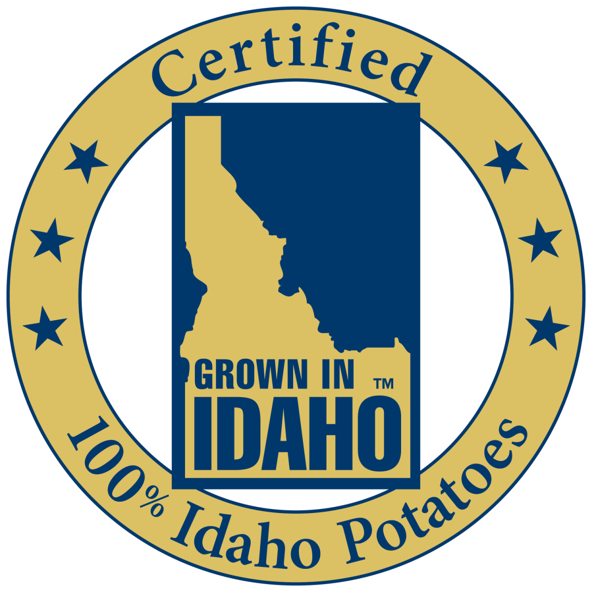 Idaho Potato Board