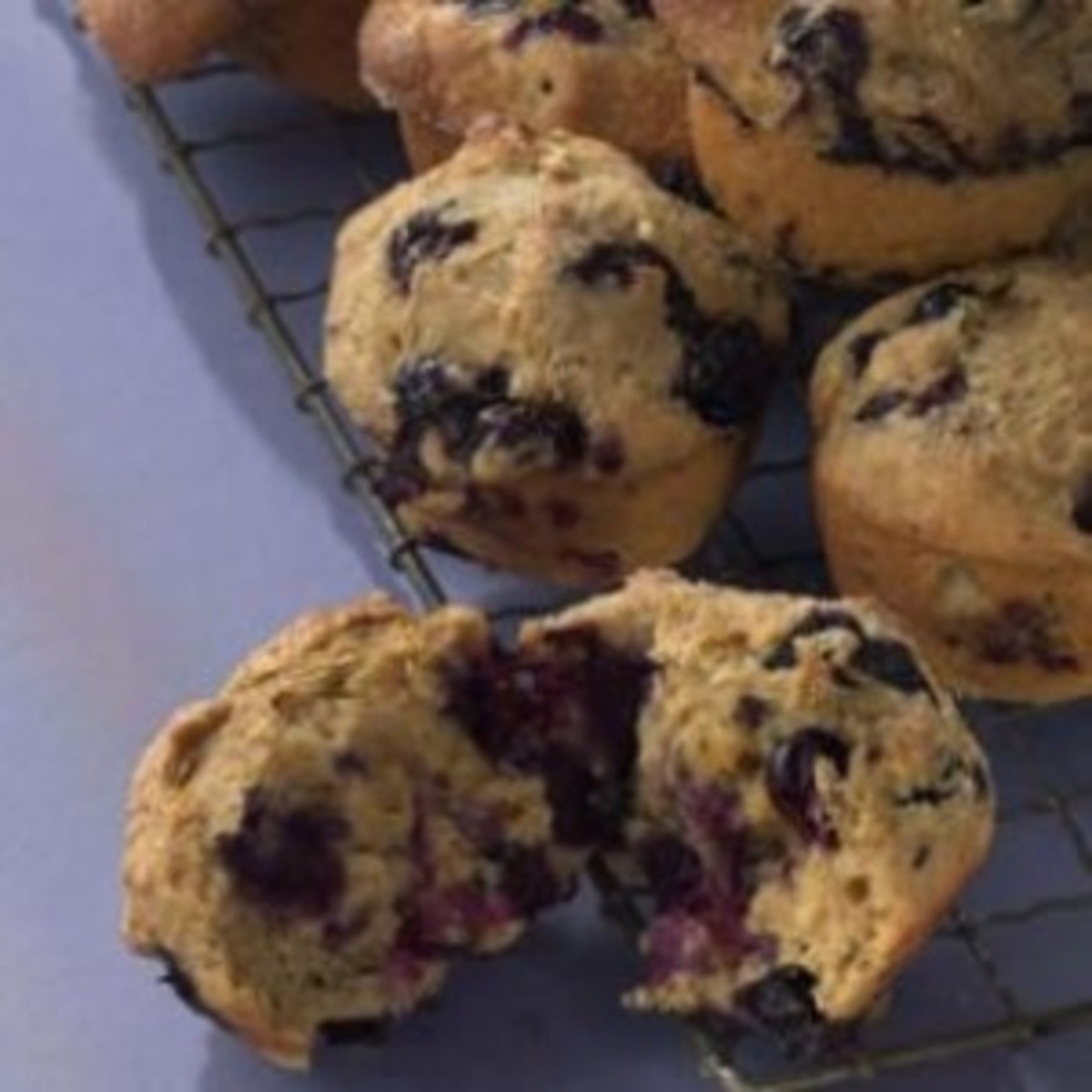 blueberry-maple-muffins-300x300