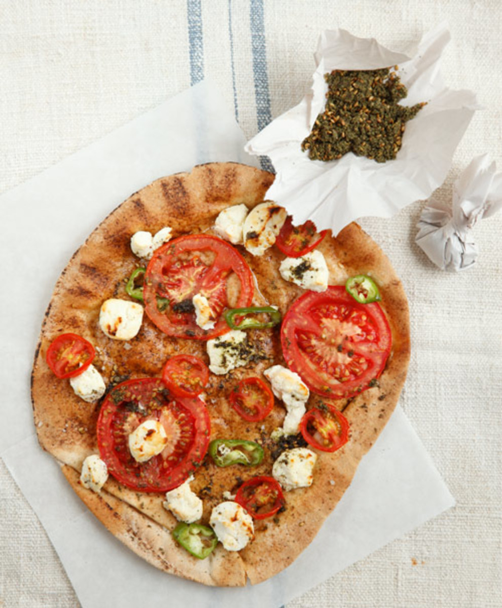 lavash-pizza