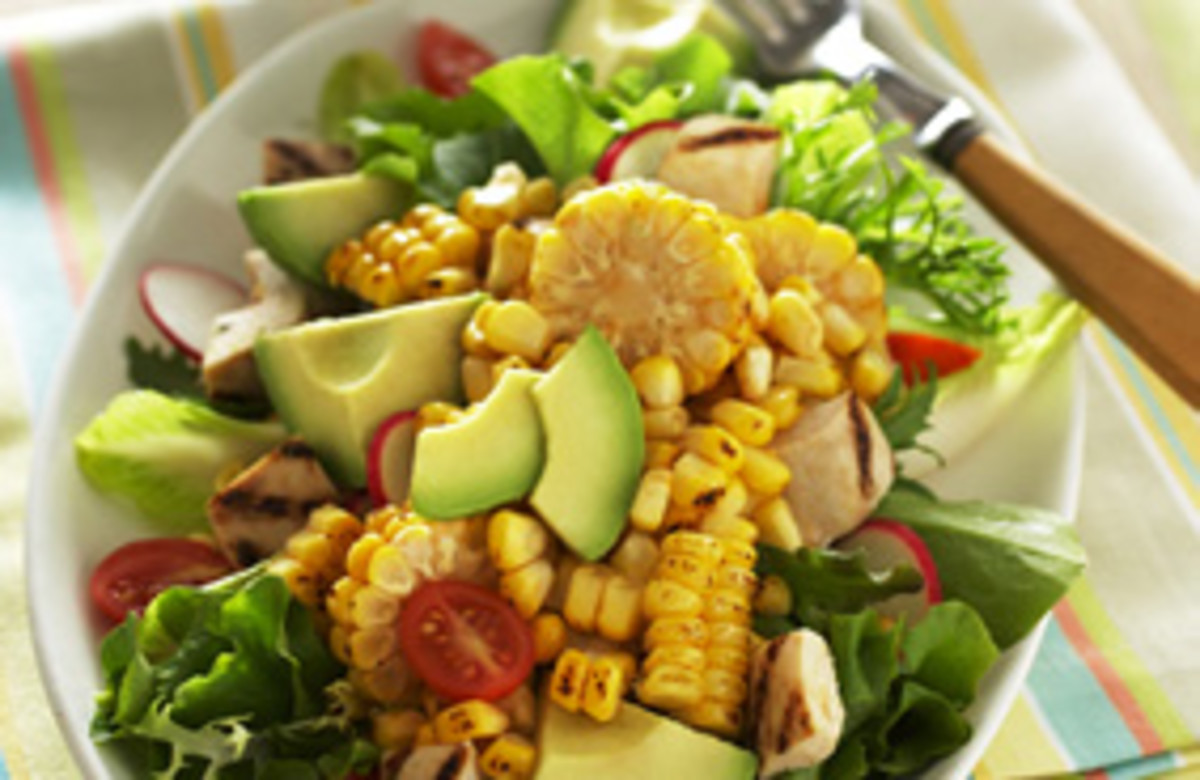 spicy-corn-salad