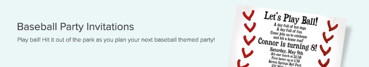 20140107_baseball