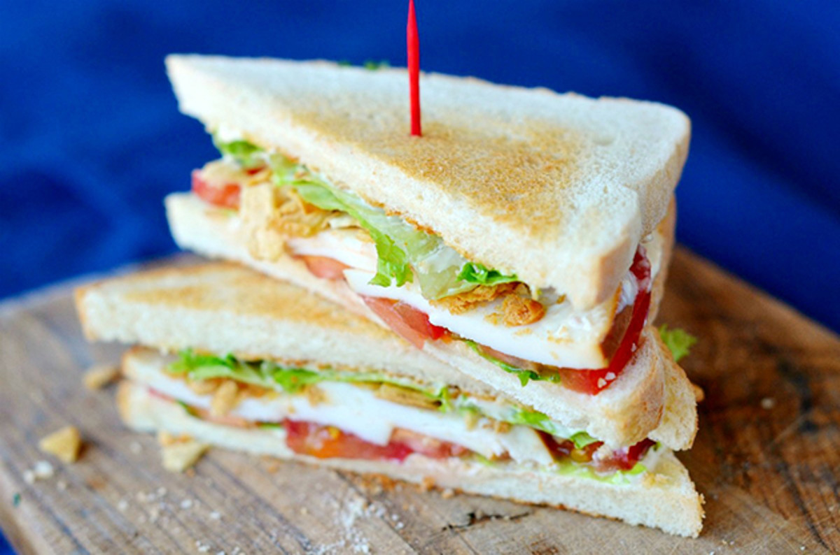 Tasty-Kitchen-Blog-Meatless-BLTs
