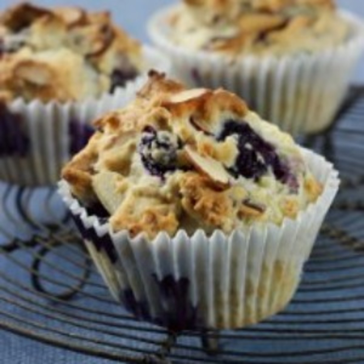 Adaptable_Almond_Muffins_tmb