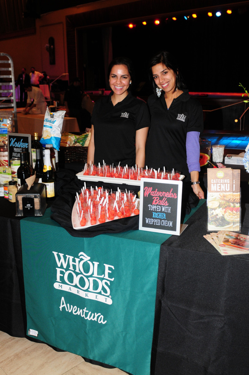 kfwe miami whole food