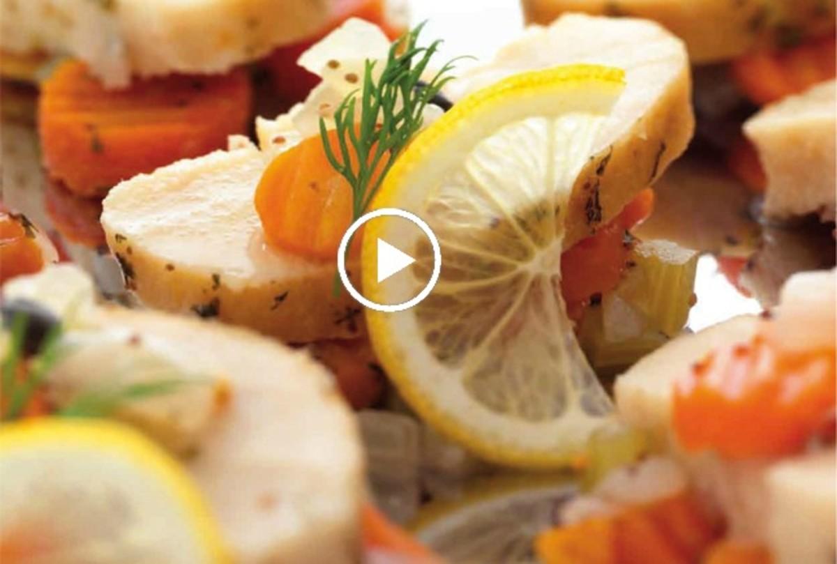 spiced-gefilte-fish-32