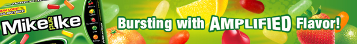 mike and ike ad