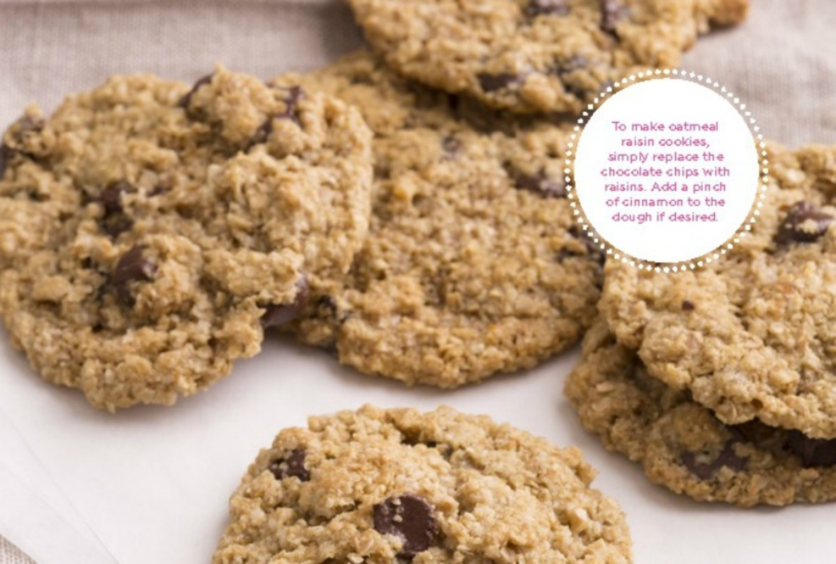 Flourless cookies_CCK85