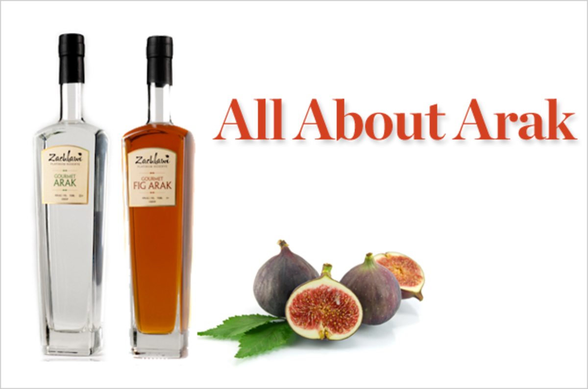bottle-fig