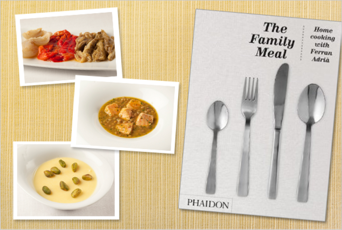 Family-Meal-Homepage