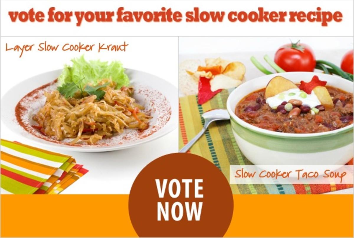 Slow-Cooker-Vote-Graphic