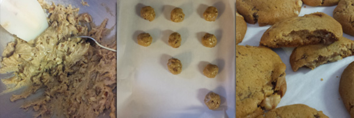 Week 11 Cookies 3