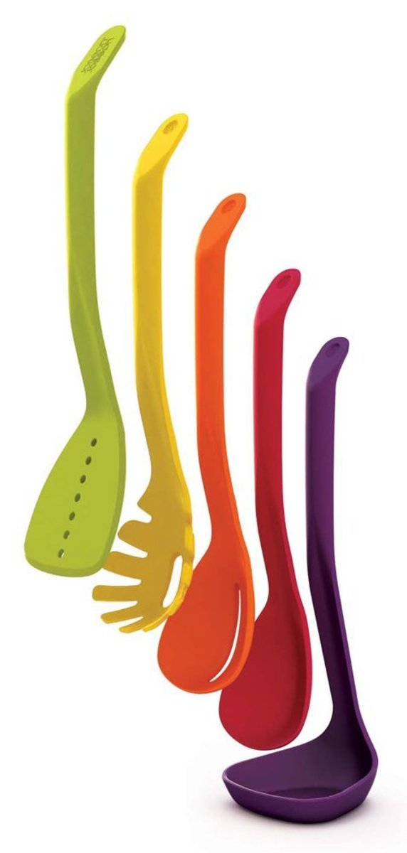 jojo utensil set