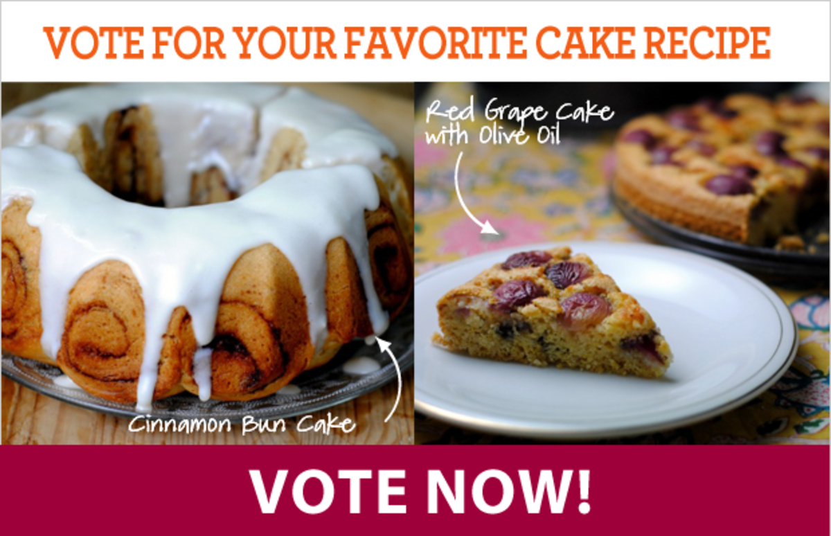Cake-Vote-Graphic-new
