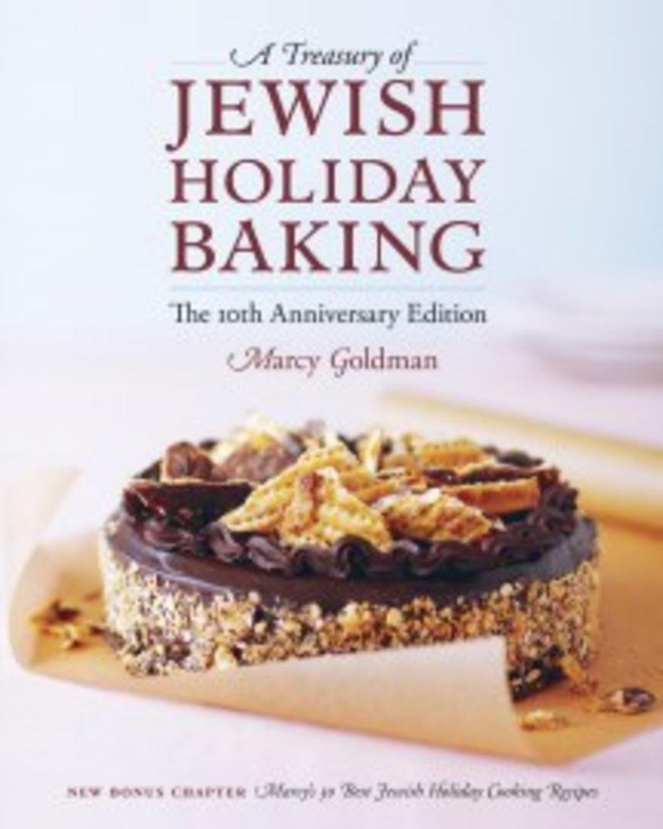NEW COVER JEWISH