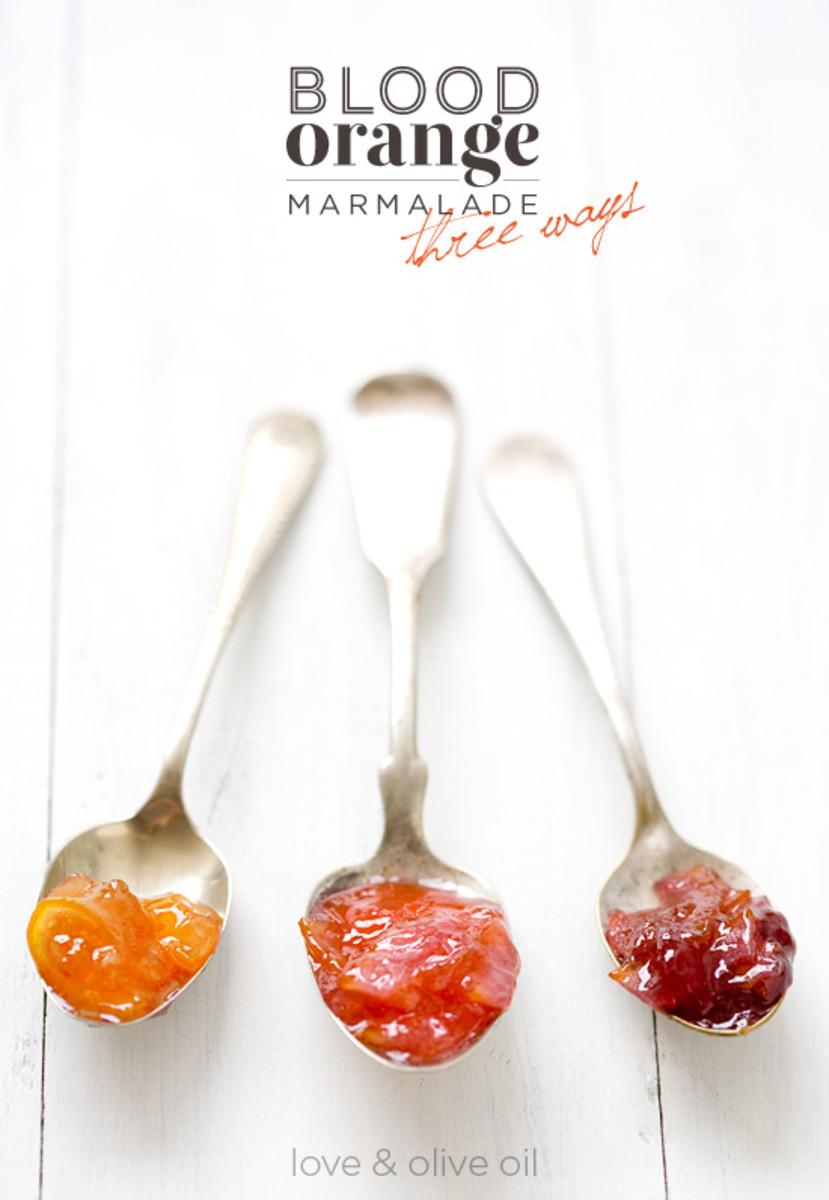 blood-orange-marmalade