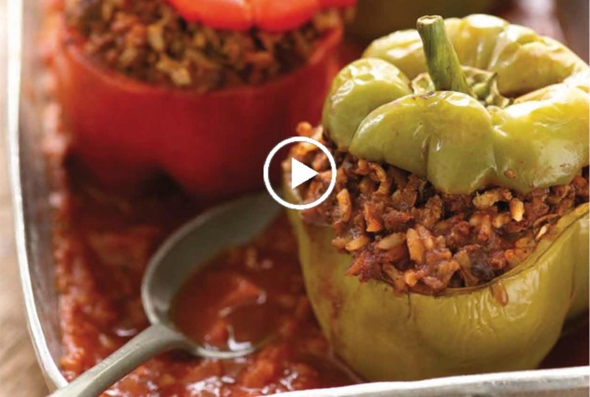 stuffed-peppers-watch
