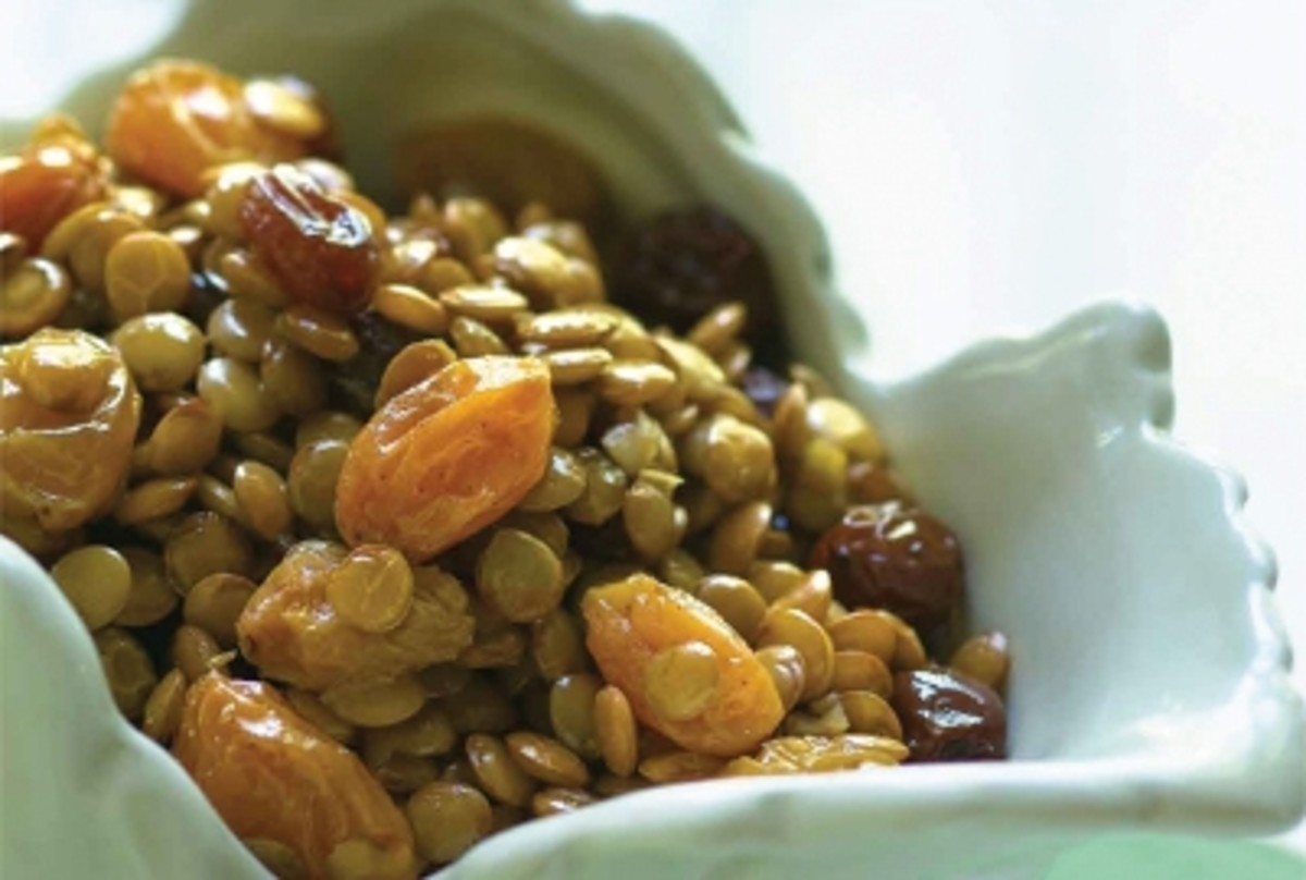 champagne-sweetened-lentils-main