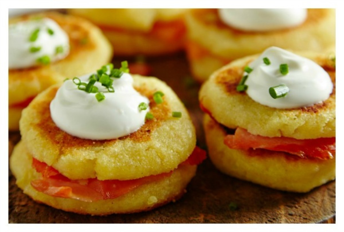 Salmon-Stuffed-Potato-Pancakes86