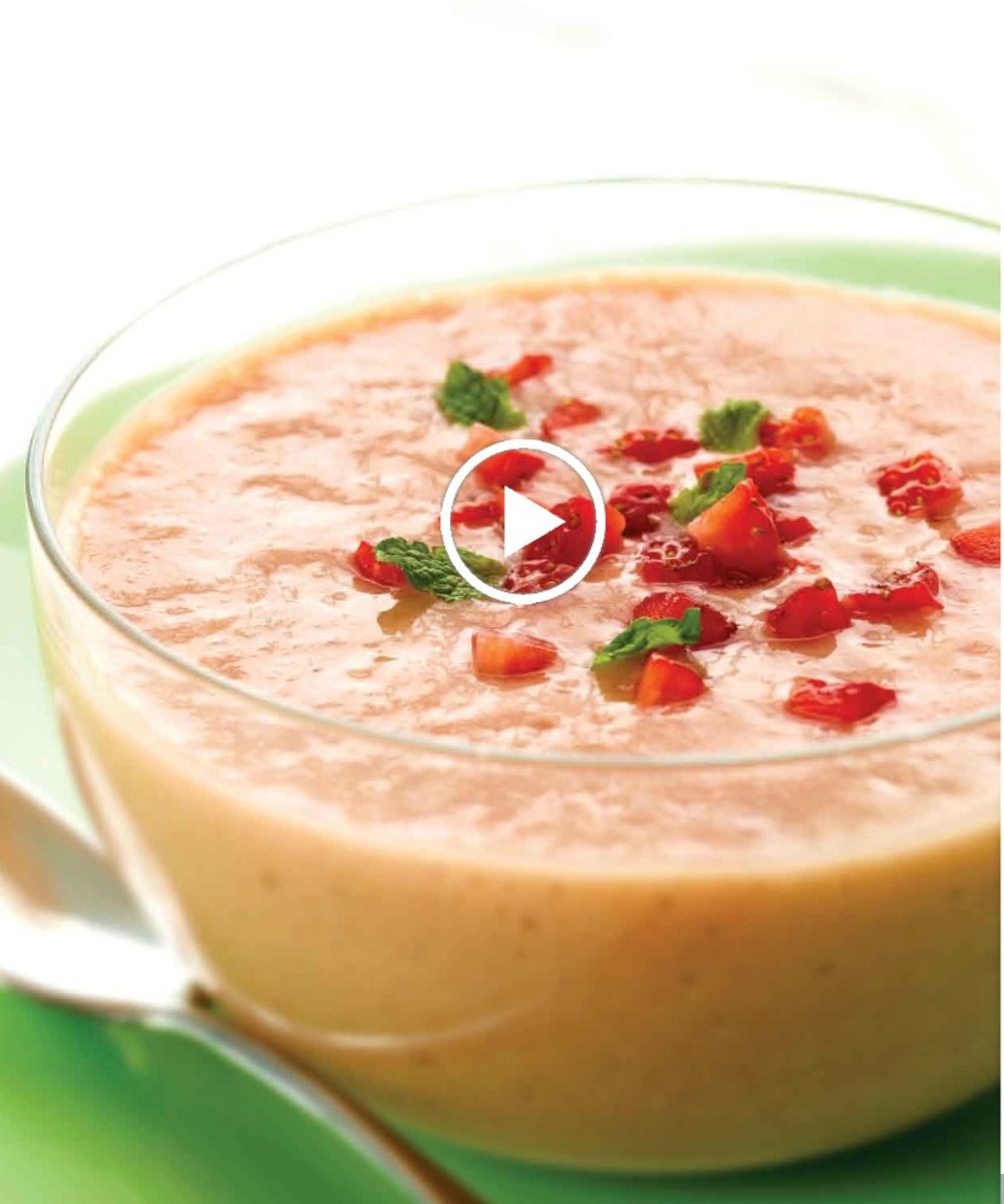 Watch Mango Strawberry Soup.jpg