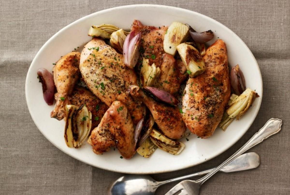 Salt_and_Pepper_Chicken