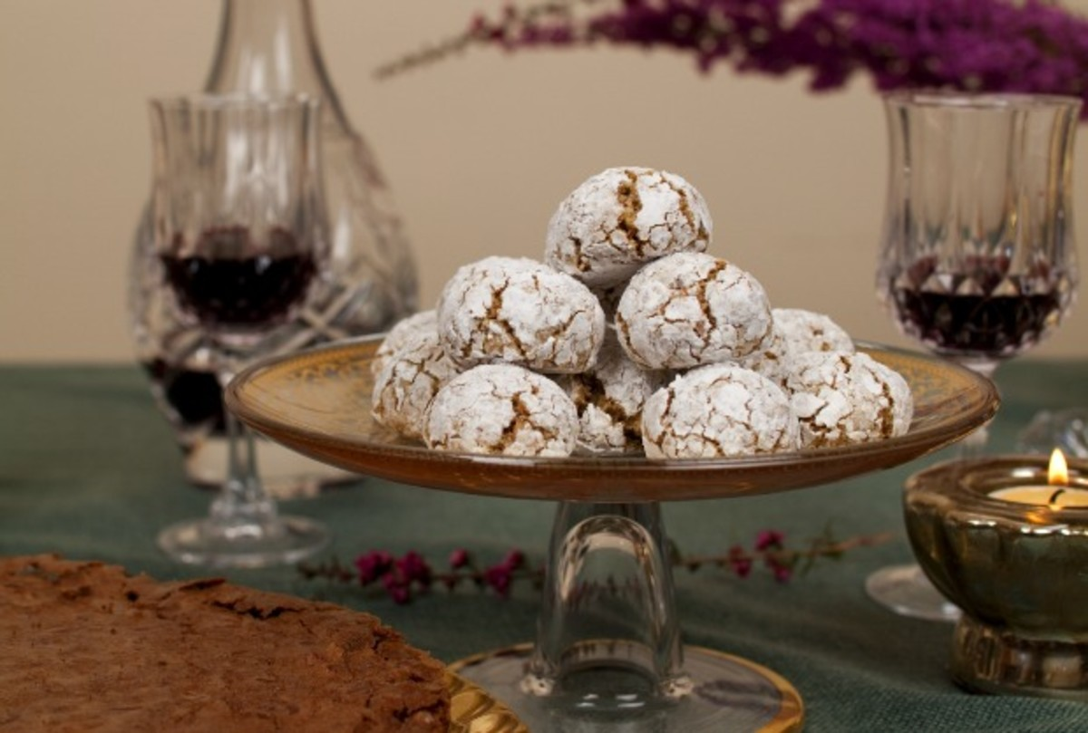 spicy-nut-truffle