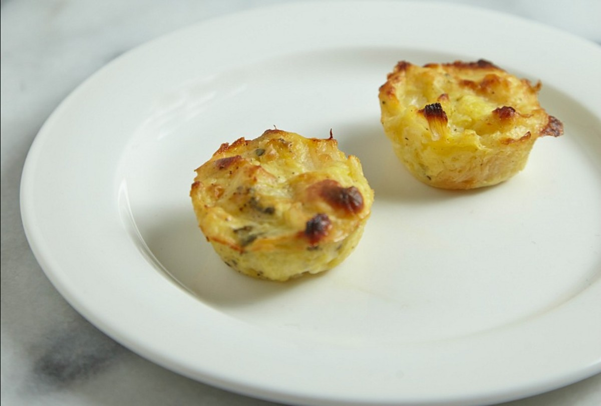 butternut-squash-bites1