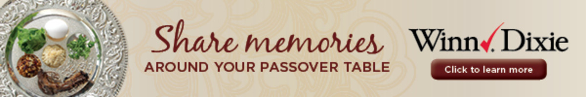 1760-14_Passover_WD_JOK-WebAd_600x100