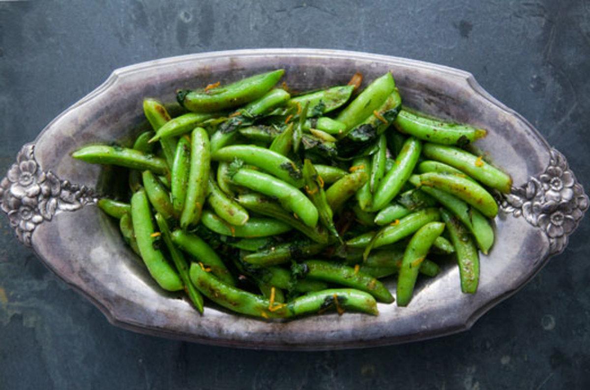 seared-sugar-snap-peas