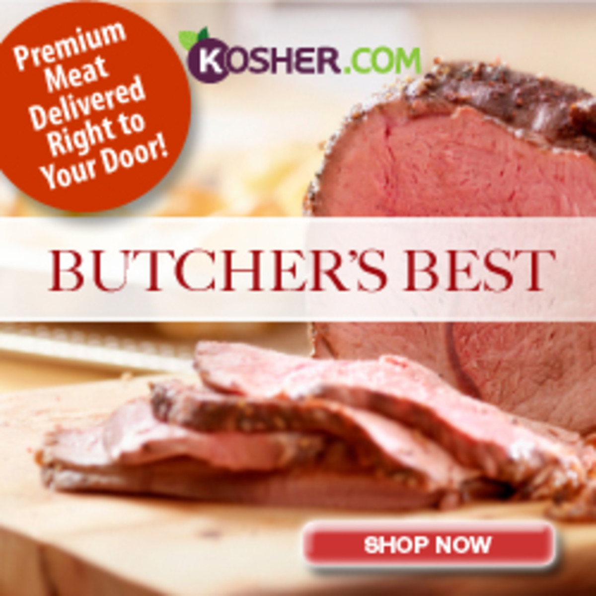 Kosher-com_Meat