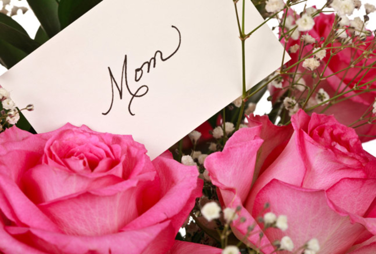 mothers-day-roses