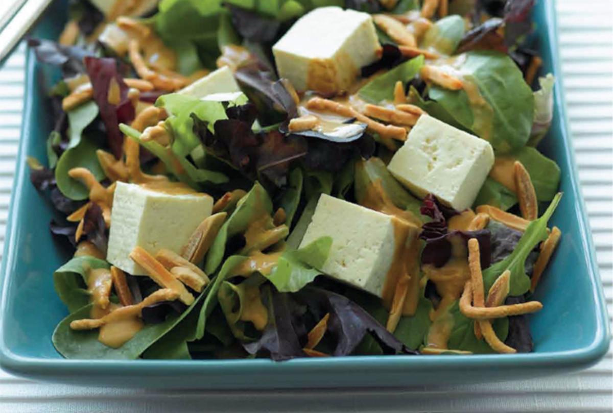 crunchy-tofu-thai-salad-90