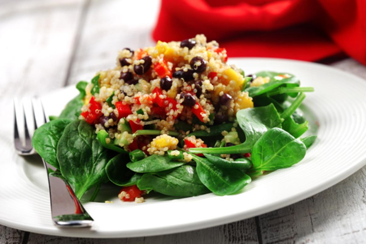 Quinoa__Black_Bean___Mango_Salad_1