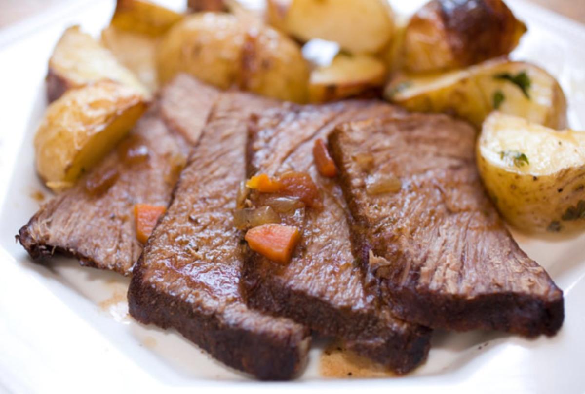 rosh-hashanah-roast