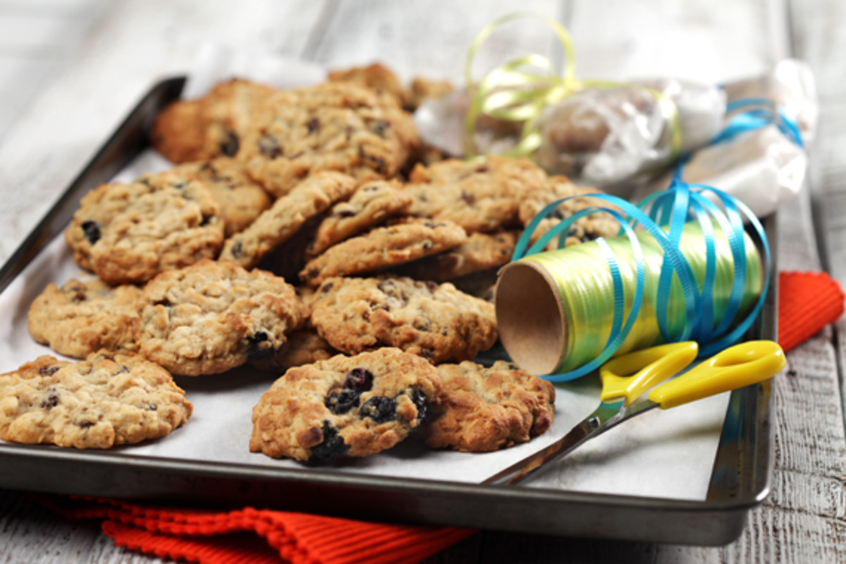 Chewy_Blueberry_Oatmeal_Cookies_2