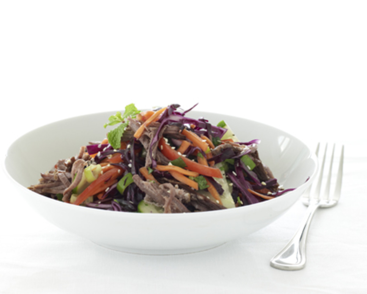 spicy-thai-beef-salad