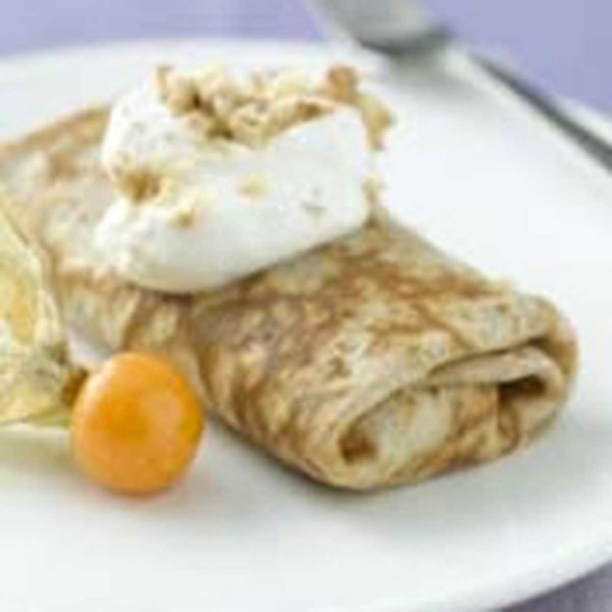 apricot-walnut-crepes
