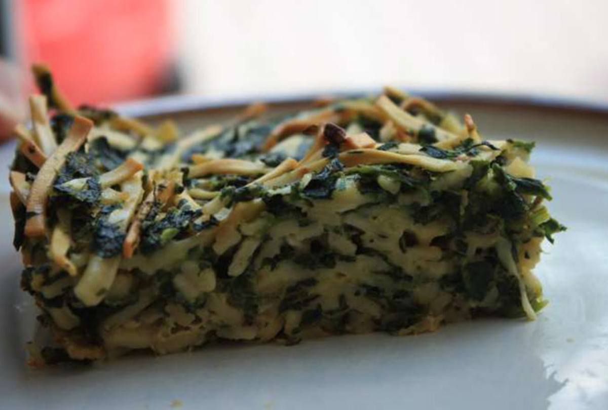 spinach-noodle-casserole