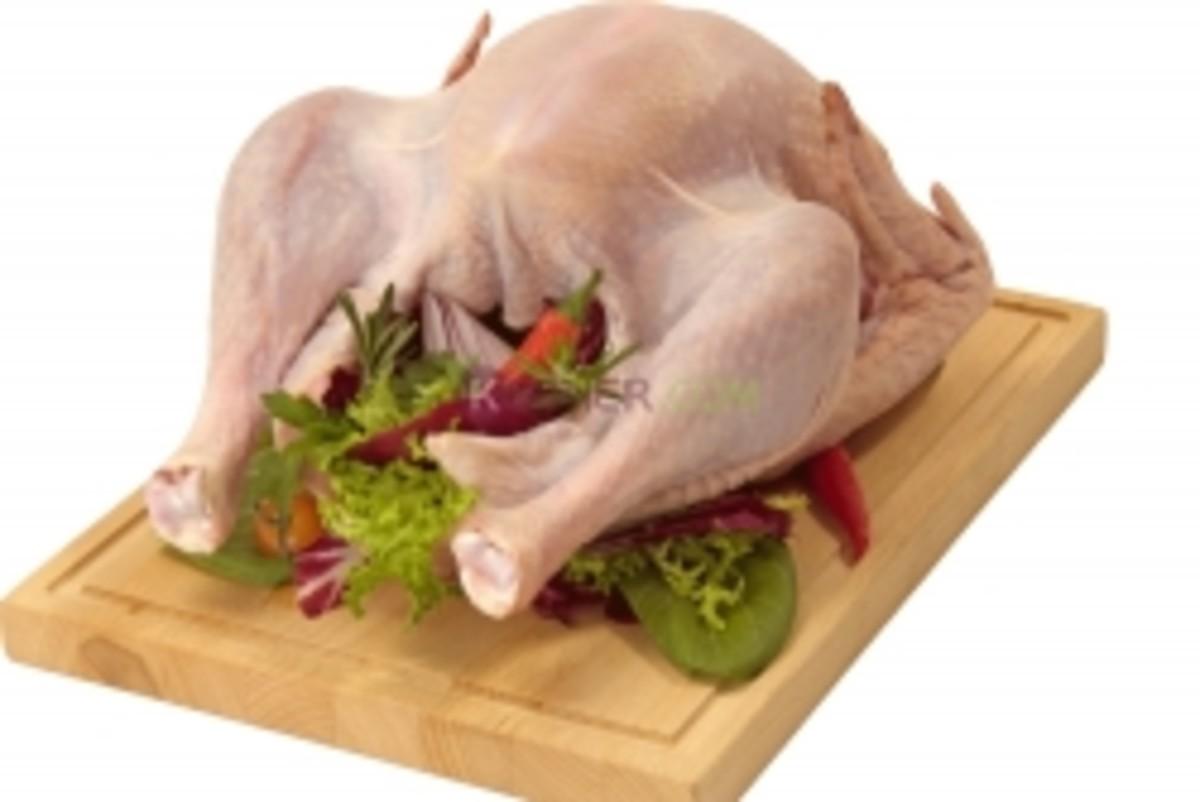 229501-koshercom-kosher-whole-turkey-1