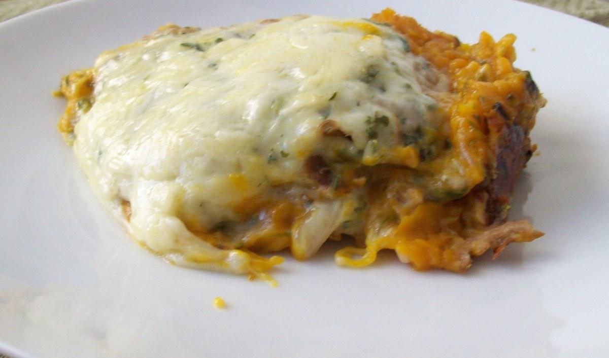 butternut-squash-matzo-lasagna