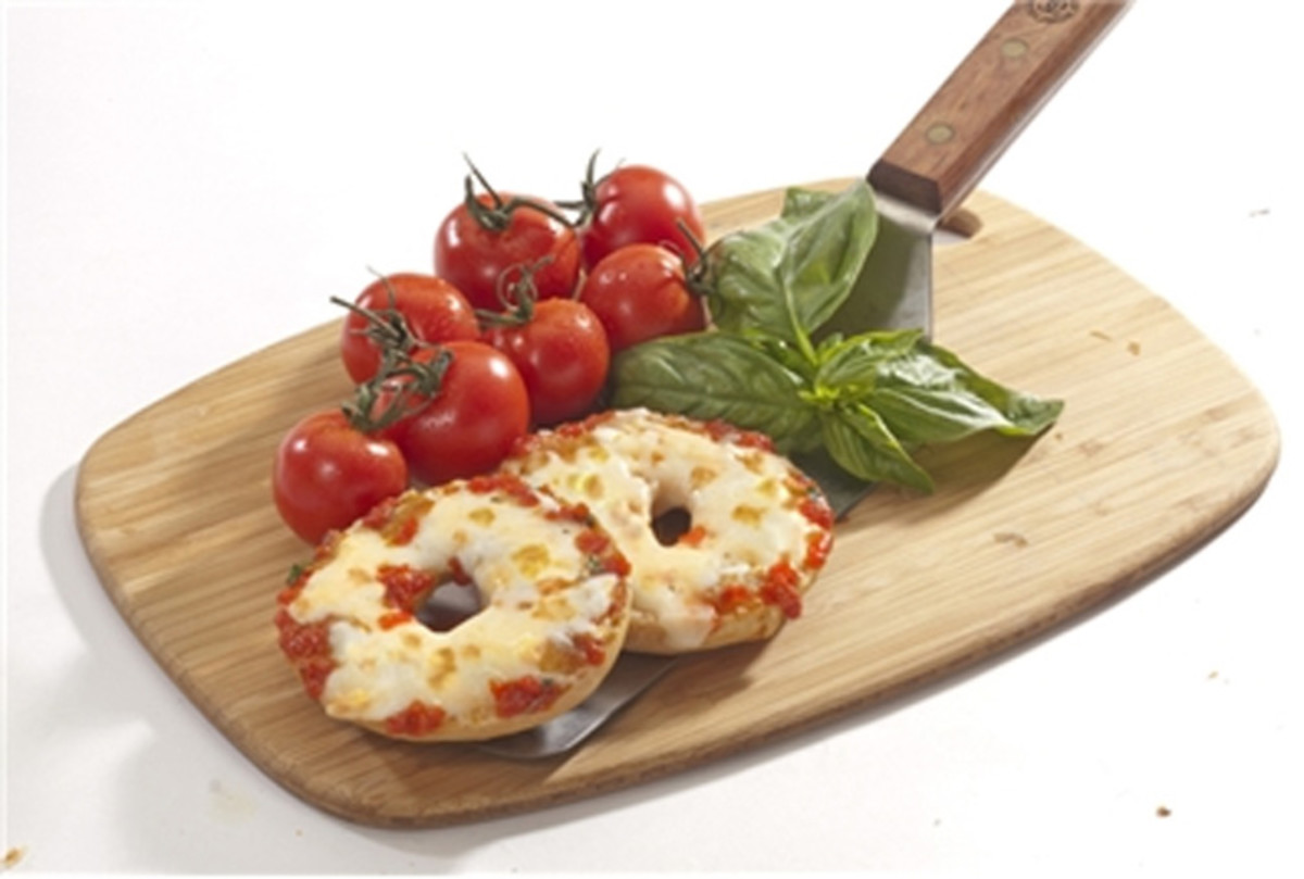 Dr-P-Pizza-Bagels