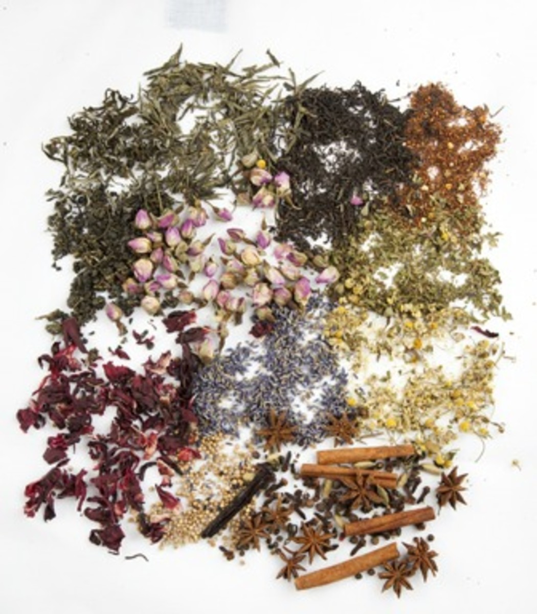 tea spices1