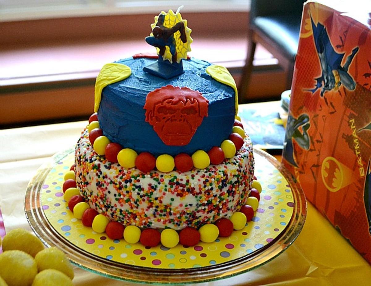 Birthday-Cake-Feature-Photo