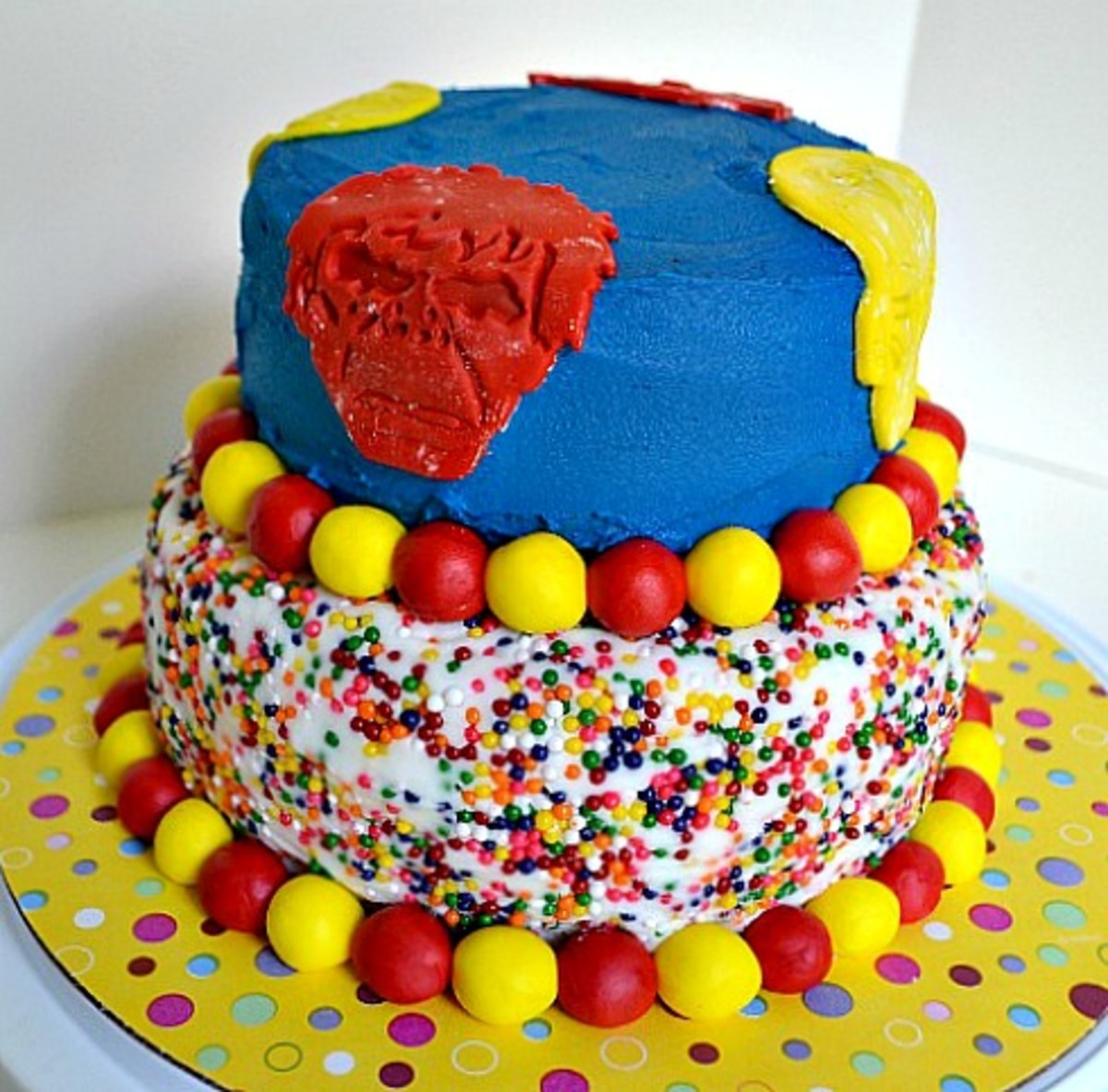 Superhero-Birthday-Cake-Final-Photo(1)