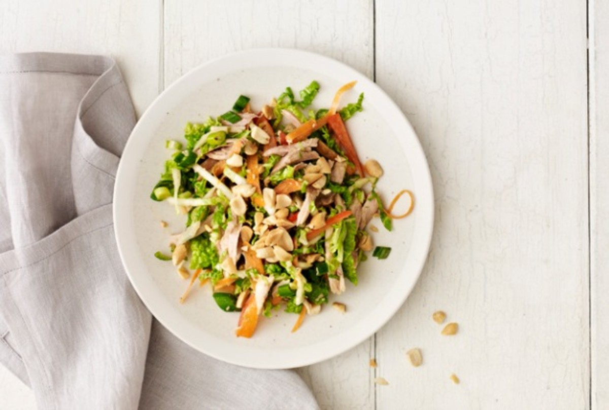 55-Thai-Chicken-Salad