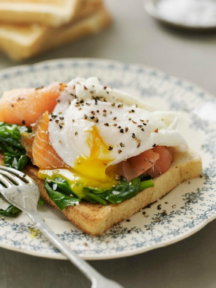 salmon-eggs-benedict edit