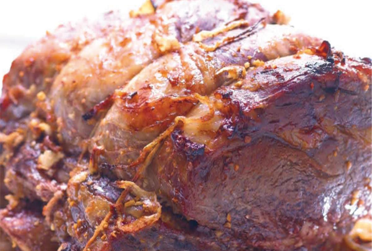 standing-rib-roast-154